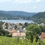 Gérardmer Tourism Hautes-Vosges Hotels Vacation Rentals